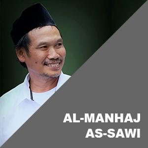 Al-Manhaj As-Sawi # Hal. 471
