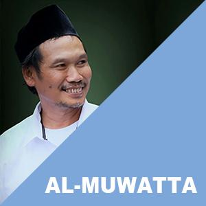 Hadits 2741-2745 # Al-Muwatta