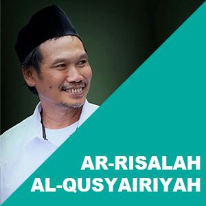 Hal. 49-51 # Ar-Risalah Al-Qusyairiyah