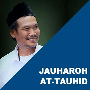 Kitab Jauharah At-Tauhid