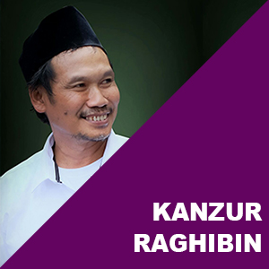 Juz 1 Hal. 71-72 # Kanzur Raghibin Al-Mahalli