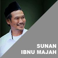 Sunan Ibnu Majah # Hadits 4297 dan 4321