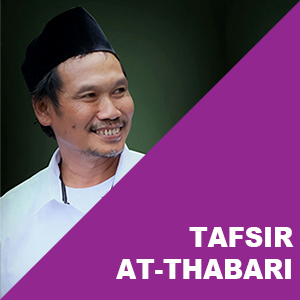 Juz 1 Hal. 458-459 # Tafsir At-Thabari